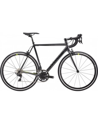 Cannondale CAAD12 Dura Ace 2019