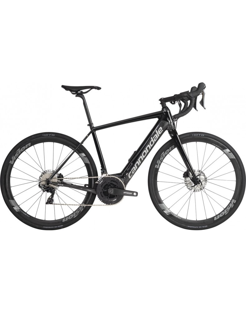Cannondale Synapse NEO 1 2019