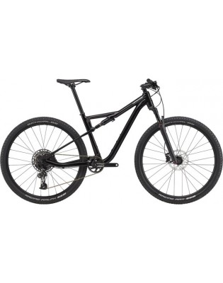 Cannondale Scalpel Si 6 2020