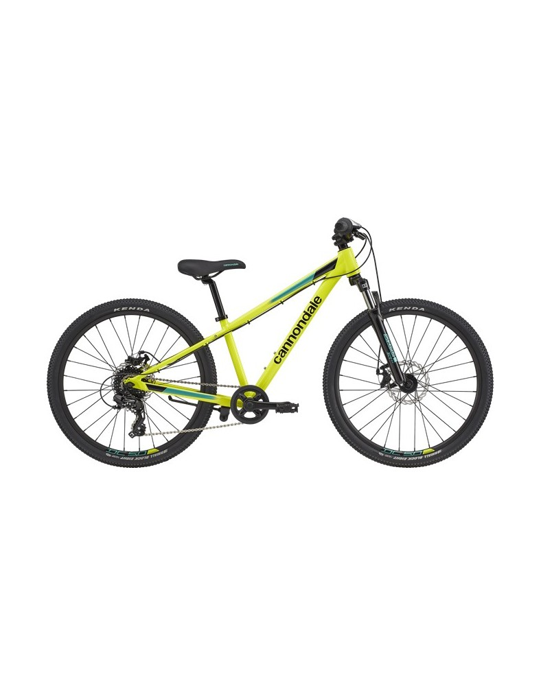 Cannondale Kids Trail 24 NYW 2020