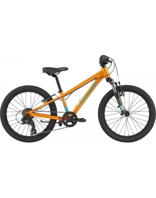 Cannondale Kids Trail 20 Crush 2020