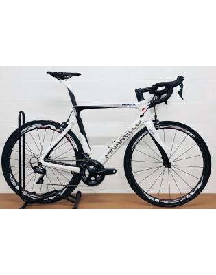 PINARELLO Gan RS Italia R8000