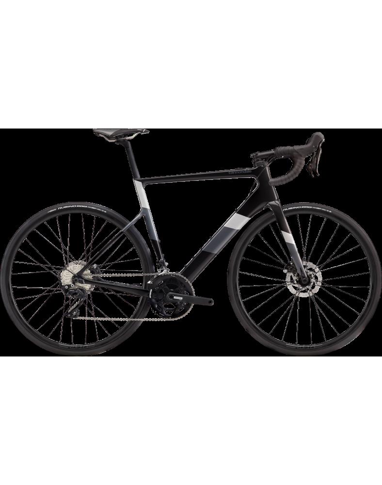 Cannondale Supersix EVO Neo 3 2020