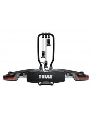Thule EasyFold XT 3 - 2020