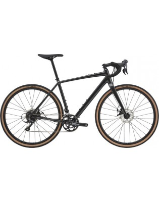 Cannondale Topstone 3...