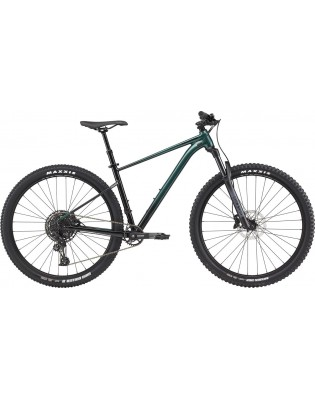 Cannondale Trail SE 2...