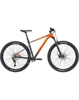 Cannondale Trail SE 3...