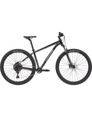 Cannondale Trail 5 Graphite...