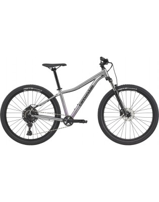 Cannondale Trail Women's 5...