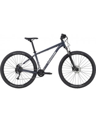 Cannondale Trail 6 Slate...