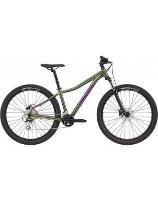 Cannondale Trail Women's 6...