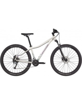 Cannondale Trail Women's 7...