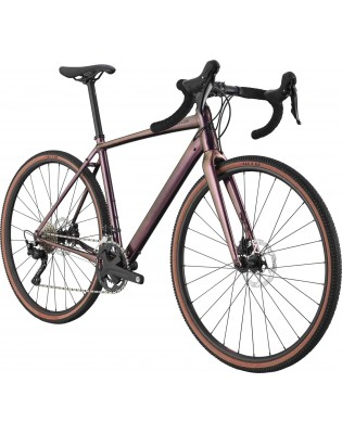Cannondale Topstone 2...