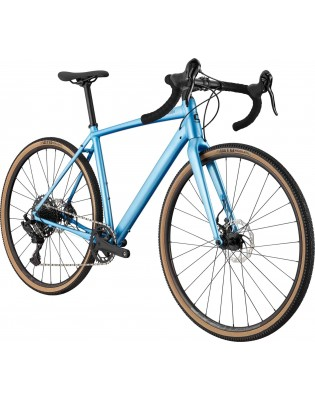 Cannondale Topstone 4...