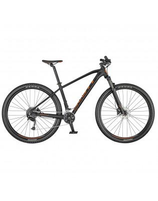 Scott Bike Aspect 940...