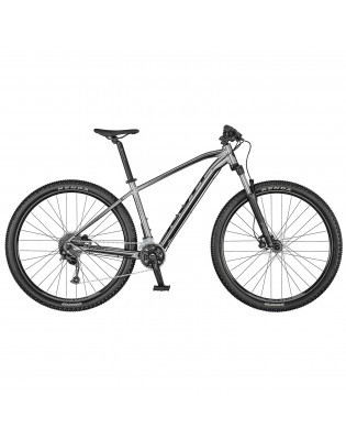 Scott Bike Aspect 950 Slate...
