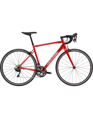 Cannondale CAAD Optimo 1 2021.