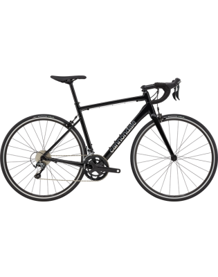 Cannondale CAAD Optimo 2 2021.
