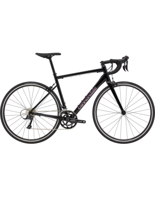 Cannondale CAAD Optimo 3 2021.