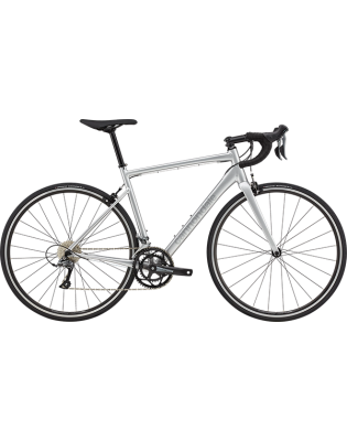 Cannondale CAAD Optimo 4 2021.
