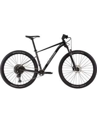Cannondale 29 M Trail SL 3...