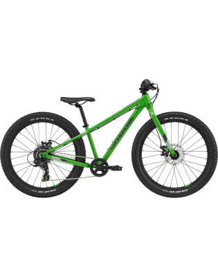 Cannondale Kids Cujo 24+ 2021