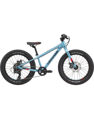 Cannondale Kids Cujo 20+ 2021
