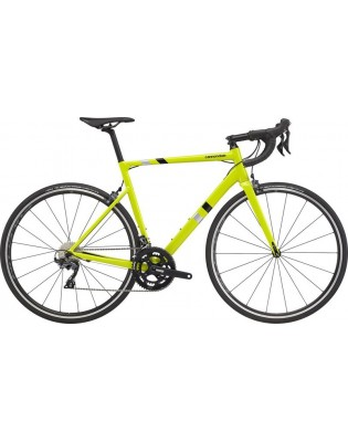 Cannondale CAAD 13 Shimano...