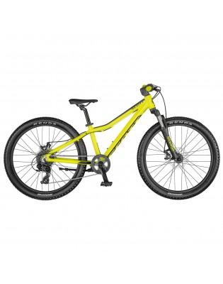 Scott Bike Scale 24 Disc...