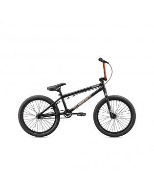 BMX Mongoose L10 Black