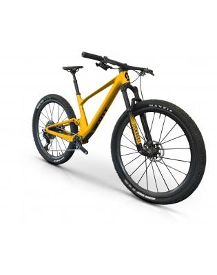 Scott Spark 970 Orange 2022