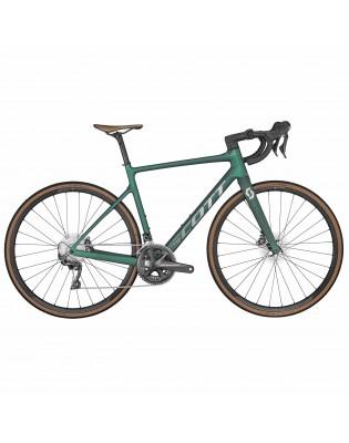 Scott Addict 20 prism green...